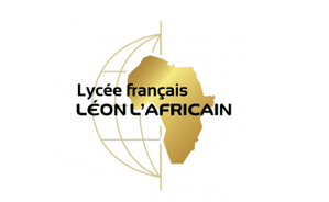 leon l africain bis.png